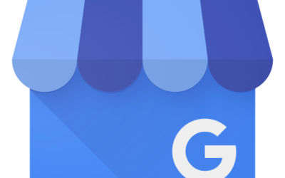 GOOGLE MY BUSINESS POUR BOOSTER SON SEO LOCAL